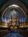 20140629_Montreal Norte Dame_0226.jpg