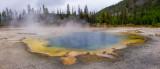 20140927_Yellowstone_0052 Pano.jpg
