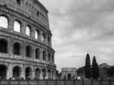 2015 Italy Tour