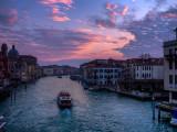 20150215_Venice_0092_3_4_5_6.jpg
