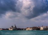 20150215_Venice_0758_59_60_61_62.jpg