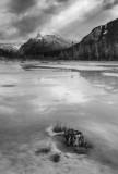 20150307_Banff_0098_099_100_101_102.jpg