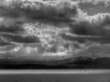 20150510_Yellowstone_0118_19_20.jpg