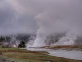 20150512_Yellowstone_0079_80_81_82_83.jpg