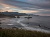20150623_Canon Beach_0172.jpg