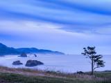 20150623_Canon Beach_0209.jpg