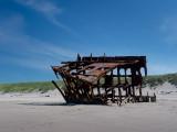 20150623_Ship Wreck_0027.jpg