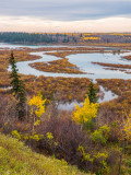 20151006_Scout Location_0043-HDR.jpg
