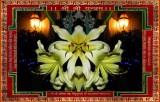 Shri Shri Blessings Be