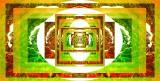Mayan Cantabile