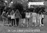 St. Leo School Pictures 2016