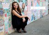 Sarah P's Senior Pictures