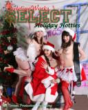Holiday Hotties available soon