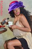 2015_0905 Shandell Red Hat 0190a.jpg