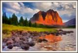 Painted Wilderness.jpg