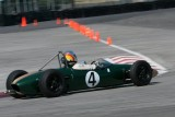 1961 Brabham Formula Junior