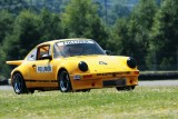 1977 Porsche 911 RSR IROC  2200 cc