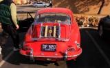 1963 Porsche 356 / 60