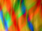photo abstract.3.JPG