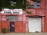 Buffalo's Industrial Heritage