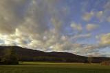 More Berkshire Landscapes