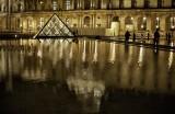 Paris:  Museums