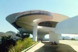 NITEROI; O MUSEO DO OSCAR NIEMEYER   P1080516.JPG
