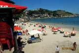 na Praia Barra da Guaratibe IMG_1844.JPG