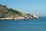 na Praia Barra da Guaratibe  IMG_1845.JPG