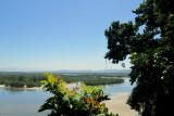 A vista do Restaurant Bira  perto do Guaratibe   IMG_1856.JPG