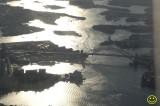 Circular Quay First Fleet