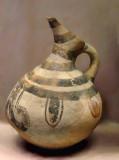 Divine Pottery