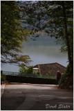 Portmeirion-4444.jpg