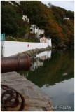 Portmeirion-4466.jpg