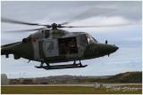 RAF Valley-4678.jpg