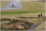 RAF Valley-4804.jpg