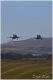 RAF Valley-4831.jpg