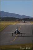 RAF Valley-4847.jpg
