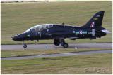 RAF Valley-4851.jpg