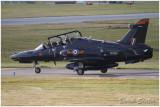 RAF Valley-4859.jpg