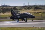 RAF Valley-4888.jpg