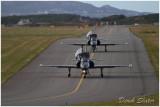 RAF Valley-4909.jpg