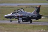 RAF Valley-4921.jpg