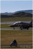 RAF Valley-4924.jpg