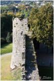 Conwy-4971.jpg