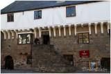 Aberconwy House Conwy-5222.jpg