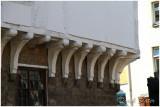 Aberconwy House Conwy-5223.jpg