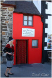 Smallest House  Conwy-5214.jpg