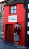 Smallest House Conwy-5217.jpg
