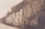 Old rock cottages-Mayfield-small .jpg